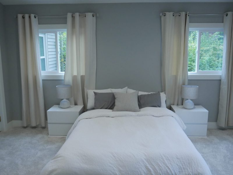 Bedroom remodeling grand rapids